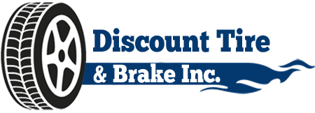 Discount Tire Brake Inc Little Rock Ar Tires And Auto Repair
